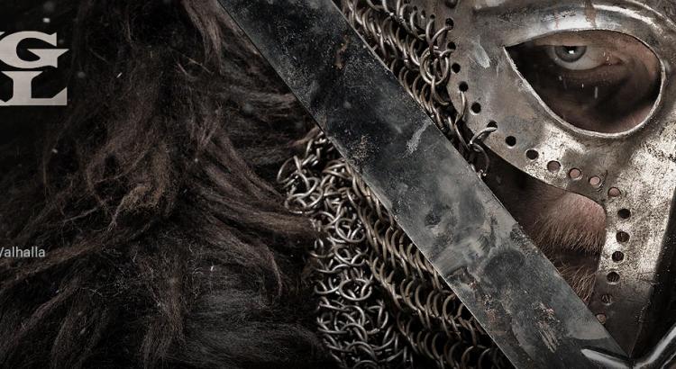 Viking Burial II featured call of duty modern warfare item bundle