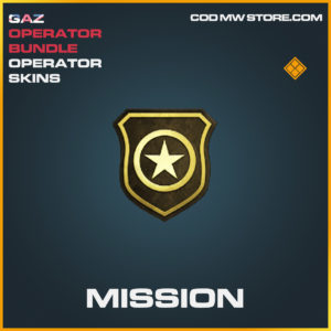 Mission Kyle operator mission skins call of duty modern warfare warzone
