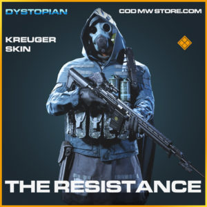 The-Resistance