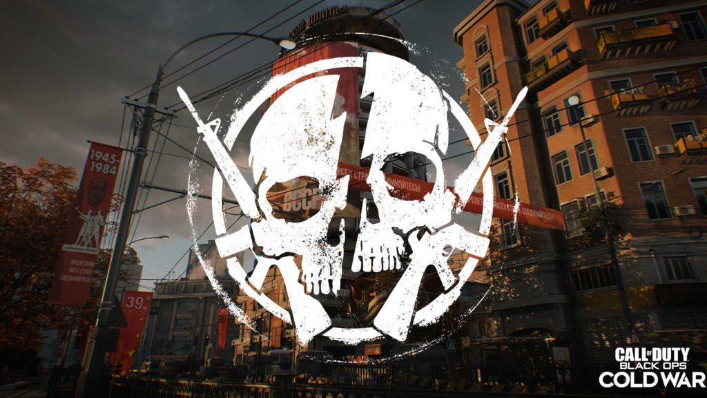 team deathmatch black ops multiplayer mode