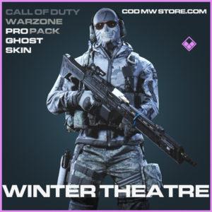 Winter-Theatre