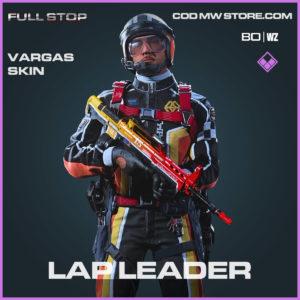 lap-leader