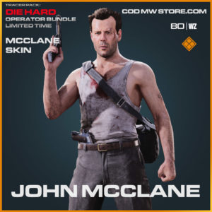 John-McClane