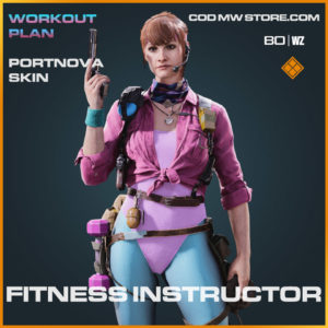 Fitness-Constructor